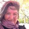 Kim Kushner New York City Doula